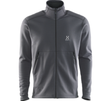 Bungy fleece jacka
