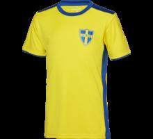 Sweden jr t-shirt