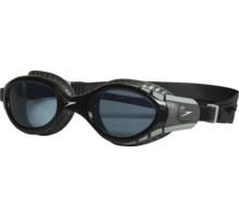 Futura Biofuse Flexiseal simglasögon
