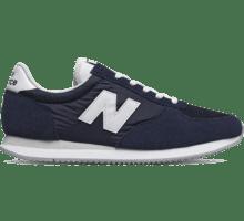 U220NV sneakers