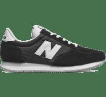 U220BK sneakers