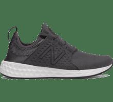 WCRUZHB sneakers