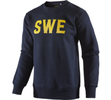 Sweden Crewneck collegetröja
