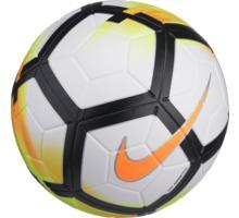 Magia fotboll