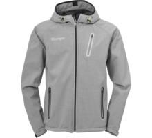 Core 2.0 Softshell Jacket