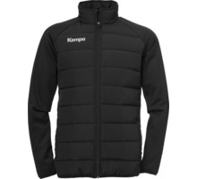 Core 2.0 Puffer jacket SR