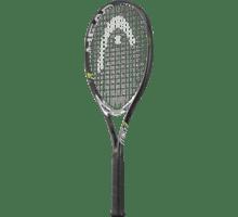 MXG 3 295 tennisracket