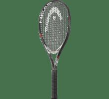 MXG 5 275 tennisracket