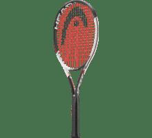 Speed MP Grap touch tennisracket