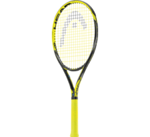Extreme MP Graph Touch 300 tennisracket