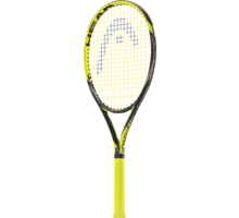 Extreme S Graph Touch 280 tennisracket