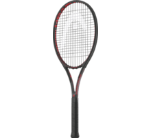 Graph. Touch XT Prestige S 295 tennisracket
