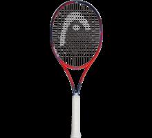 Radical MP GT 295  tennisracket