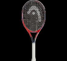 Radical Lite 260 GT (16/19) tennisracket