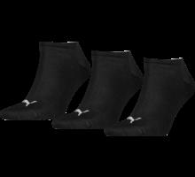 Sneaker 3-pack strumpor