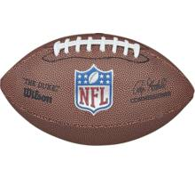 NFL Micro Amerikansk fotboll