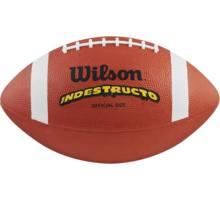 TN Official Rubber Amerikansk fotboll