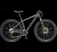 Scale 960 Cykel
