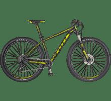 Scale 980 Mountainbike