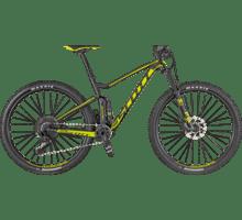 Spark 940 Mountainbike