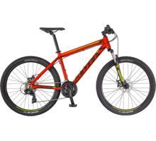Aspect 670 Mountainbike
