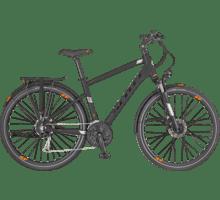 Sub Sport 20 Men Hybridcykel