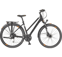 Sub Sport 20 Lady Hybridcykel