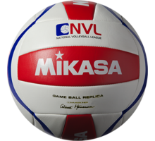 NVL-Pro volleyboll