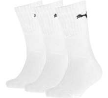 Sport 3-pack  strumpor