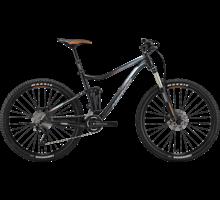 One-Twenty 7. 400 Mountainbike