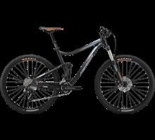 One-Twenty 9.400 Mountainbike