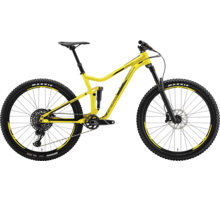 One-Forty 800 Mountainbike