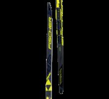 Speedmax Classic Jr IFP längdskida