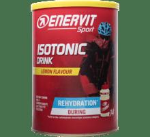 Isotonic Drink Citron 420g