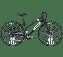 Crossway Urban 100 Lady cykel