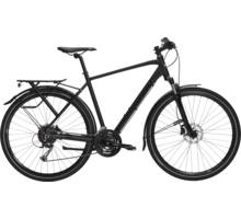 Starren 24vxl cykel