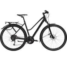 Åkulla 24vxl cykel