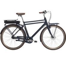 Karl 7vxl el-cykel