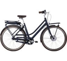 Nytan 7vxl el-cykel