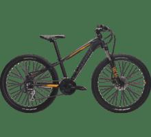 Bjarke Cykel