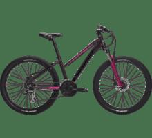 """Feima 26"""" Mountainbike"""