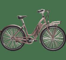 Lotta Cykel