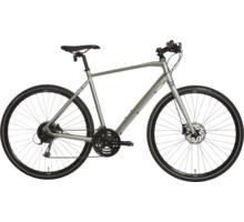 Atto 24 vxl hybridcykel