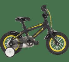 """Knytt 12"""" Juniorcykel"""