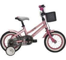 "Snotra 12"" barncykel"