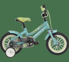 "Snotra 12"" Juniorcykel"