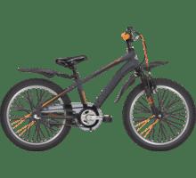 """Narre 20"""" Juniorcykel"""