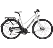 Holma Hybridcykel