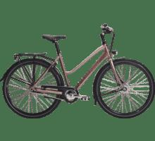 Rissa Cykel