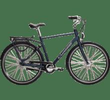 Castor Cykel